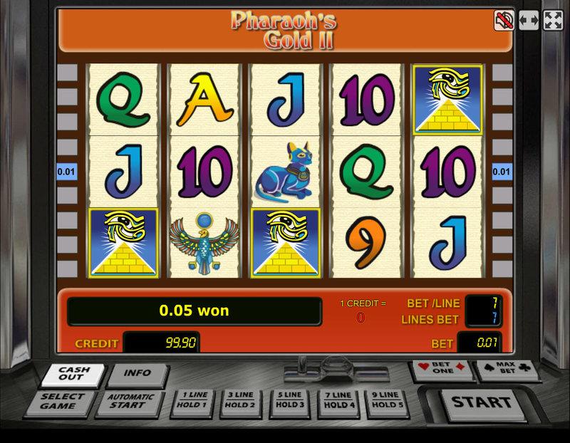 Азартные игры игровые автоматы бесплатно играть лягушка скачать азартные игры с торрент