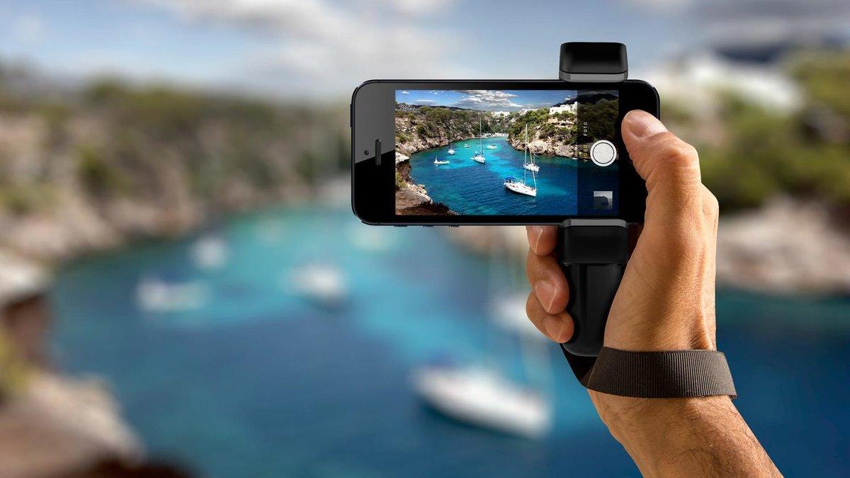 Видео и фото на мобилу прощения