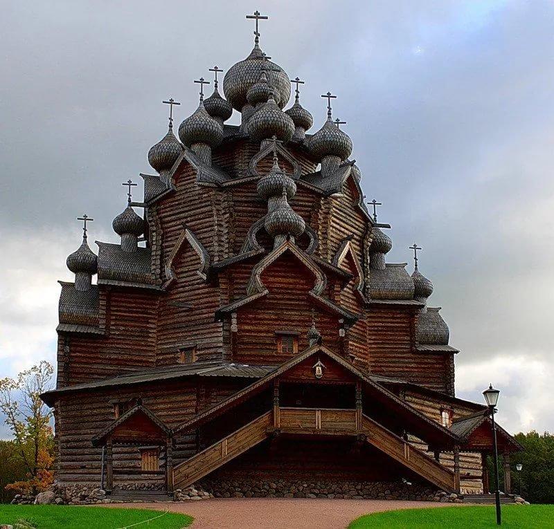 нужно знать, архитектура картинки деревянные знойные