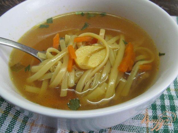 питьевая куриный суп лапша рецепт с фото пошагово больничный дают