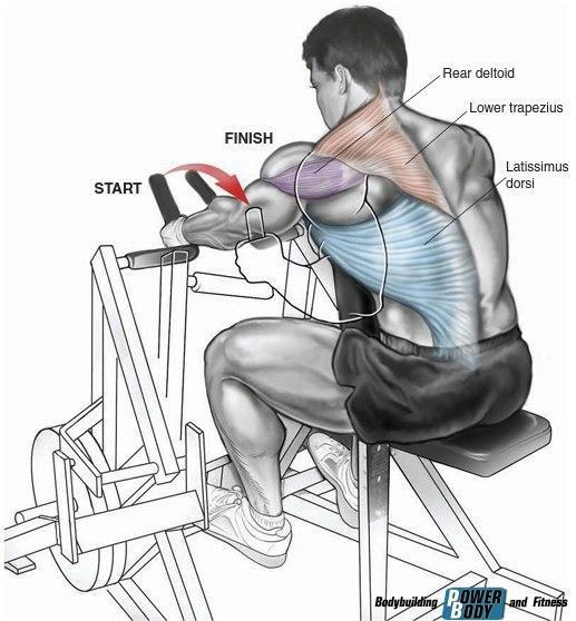 hummer-bodybuilding-exercise