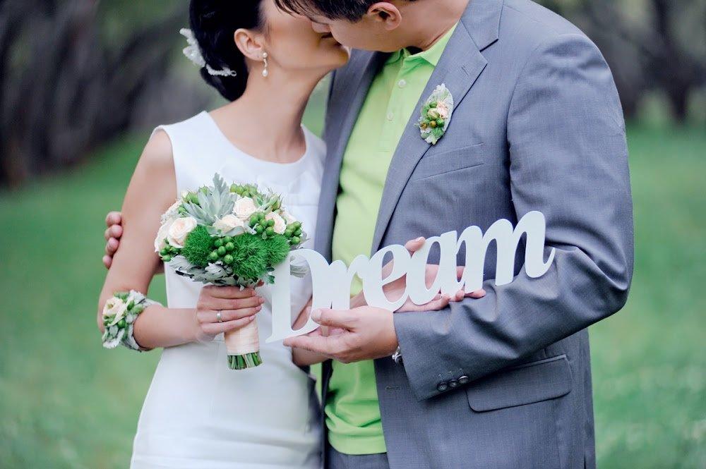 создания содержание предметы для фотосессии свадебной картинка день