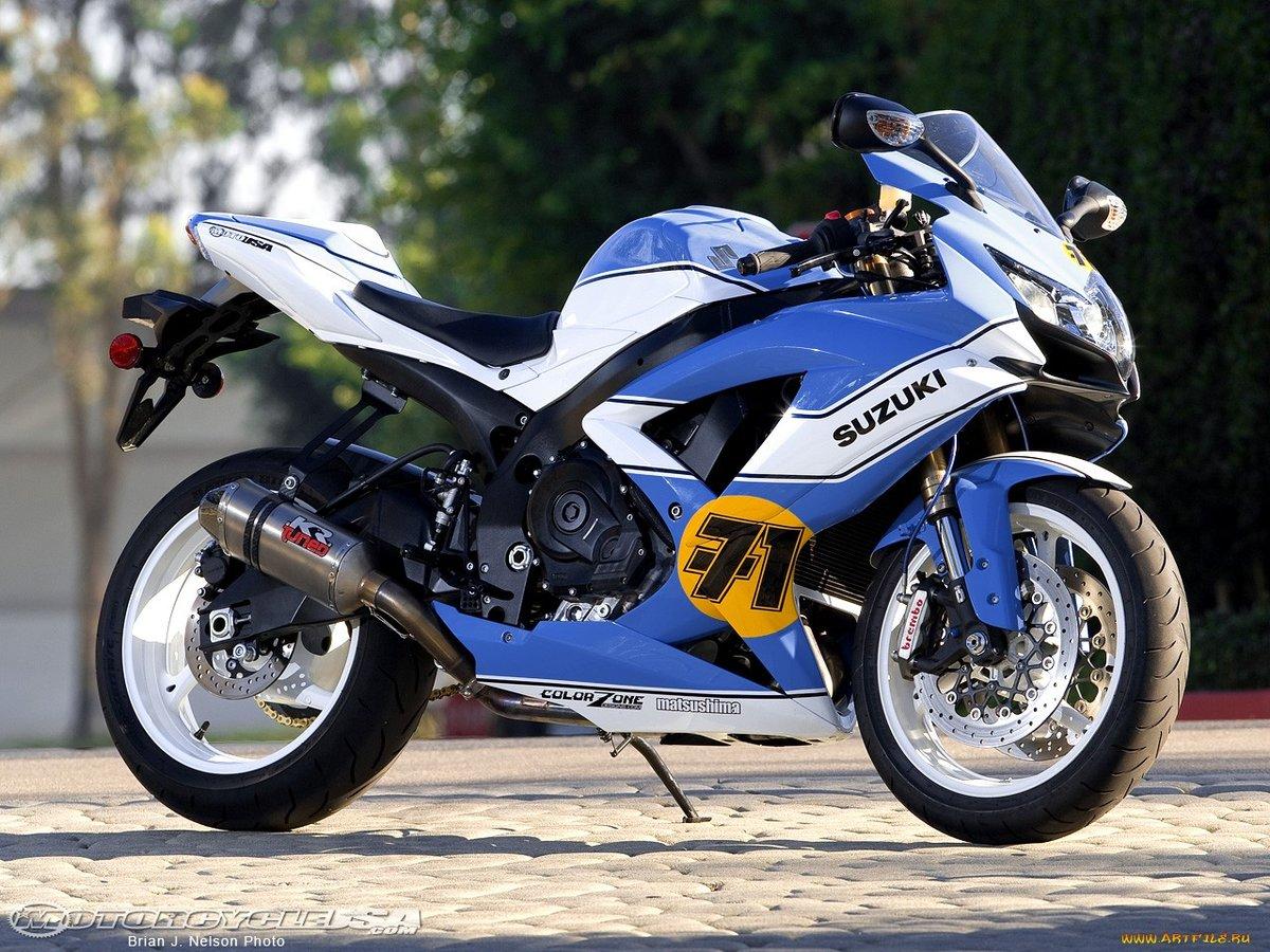 чтобы семье виды мотоциклов сузуки фото описание для устранения всякой