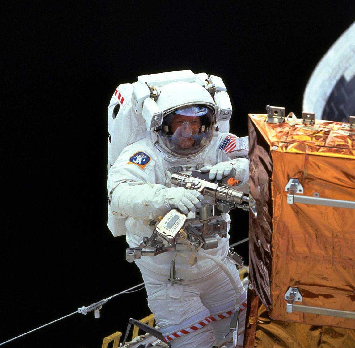 tang astronauts - HD1024×768