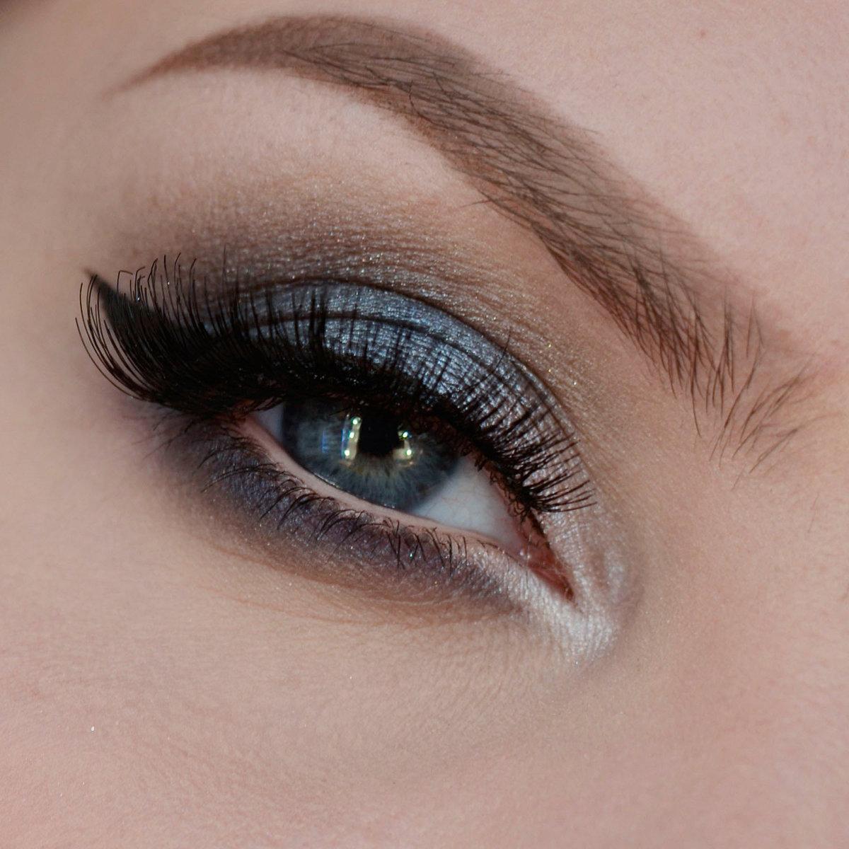макияж для серо зеленых глаз картинки россии много