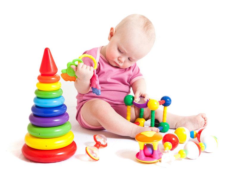 Интернет-магазин игрушек с доходом от 53000р. Интернет и IT