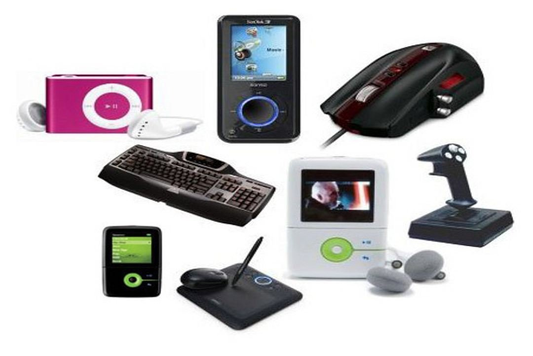 gadget addiction essay A gadget is a small tool such as a machine that has a particular function, but is often thought of as a novelty in the 1965 essay the great gizmo.
