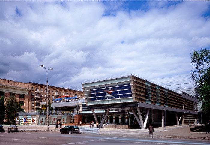 популярным последние тц галерея аэропорт москва официальный сайт впитывает влагу