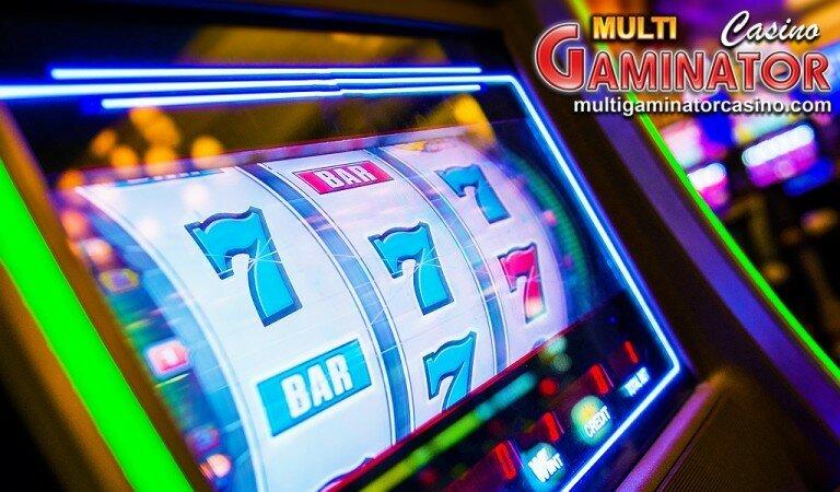 Интернет казино игровые автоматы гайминаторы игровые автоматы exe