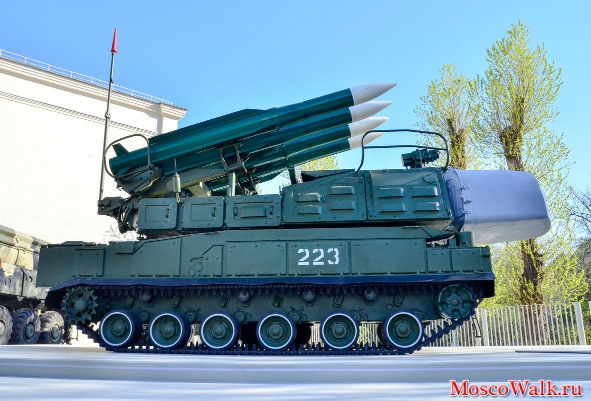 подрались картинки ракетного комплекса катюша его можно