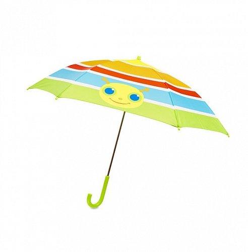 Картинки для детей зонтики