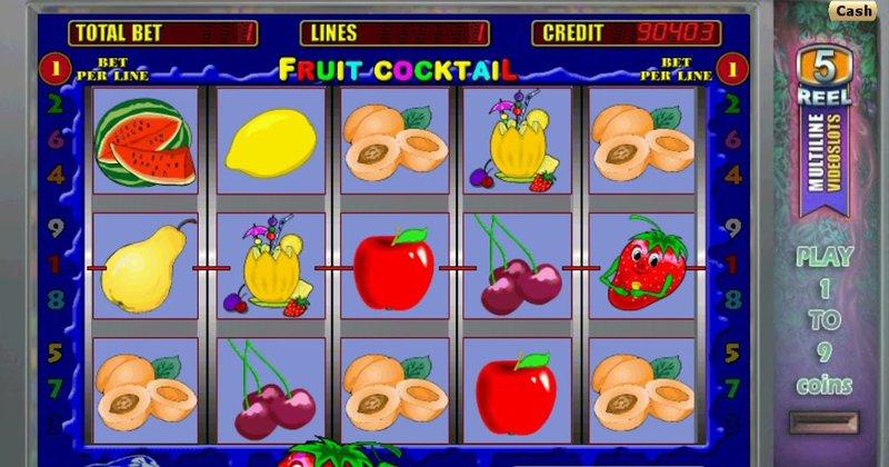 игровые автоматы электронная рулетка способы выигрыша