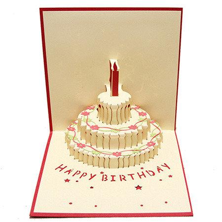 Поздравления зятю в смс с днем рожденья 175