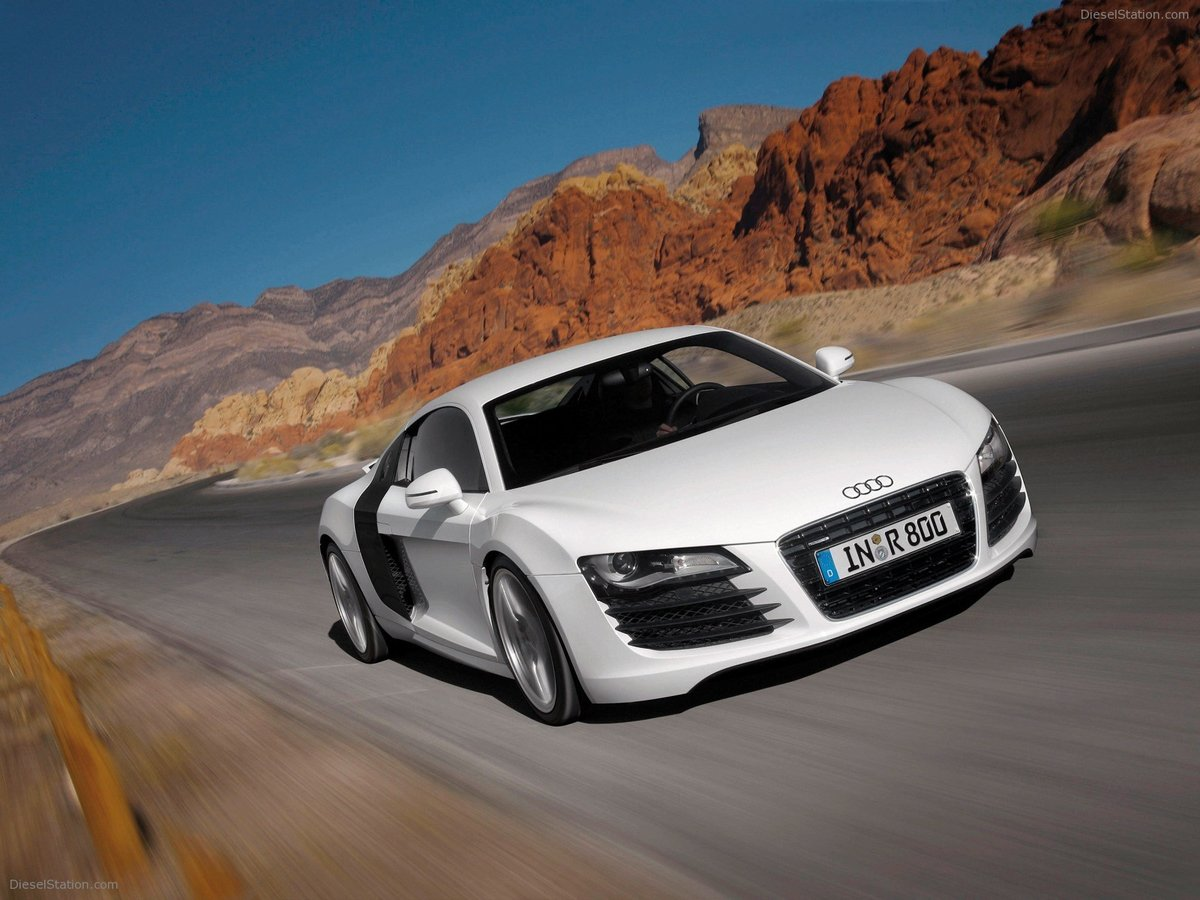 audi r8 evaluating essay Related self evaluation essay titlespdf free ebooks to spoil your grandchild audi r8 owner manual holt worldhistory guided.