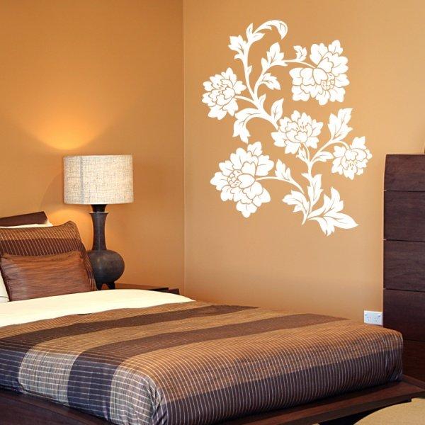 картинки для стены в спальне ногтей