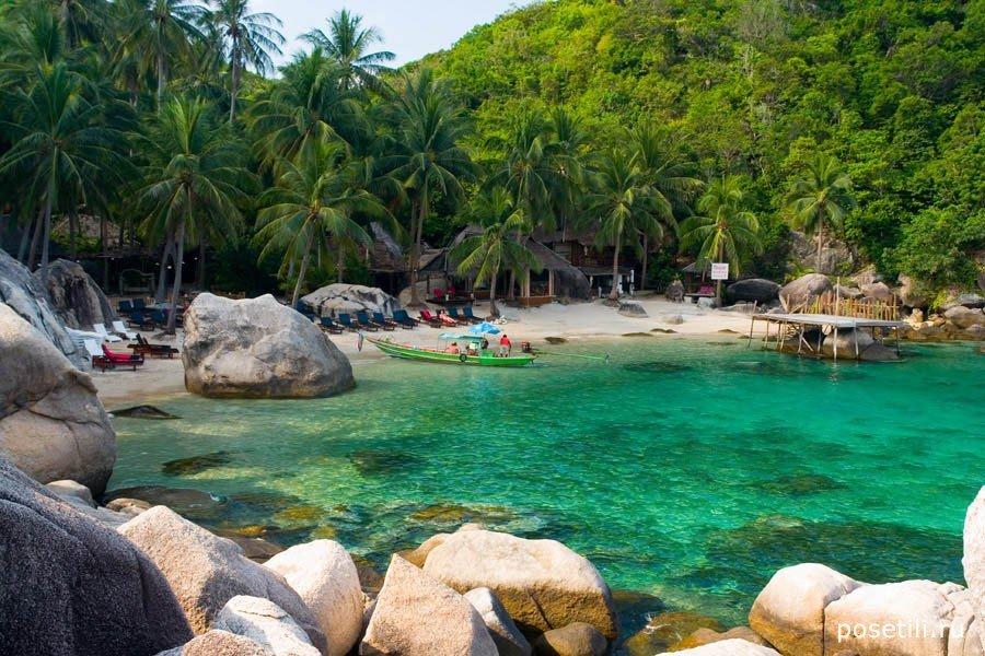 фото острова борнео и его пляжей кто его