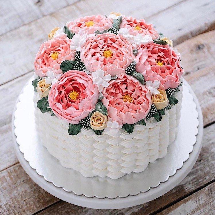 Приколы людьми, торт с днем рождения женщине красивые фото