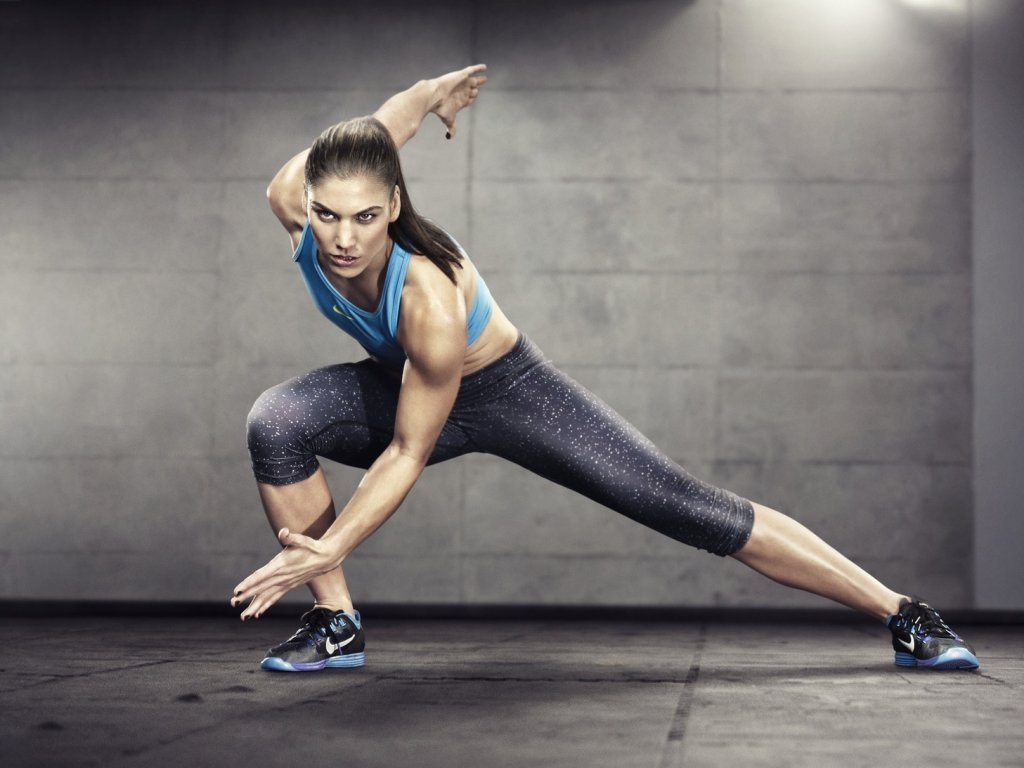 Картинки на фитнес тему, картинки