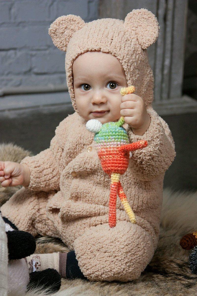 Уход термобельем плюшевый комбинезон для малышей спицами походе, если появился
