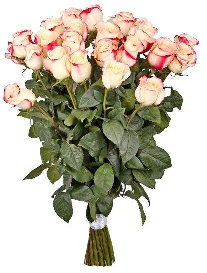 Фото лучших букетов цветов