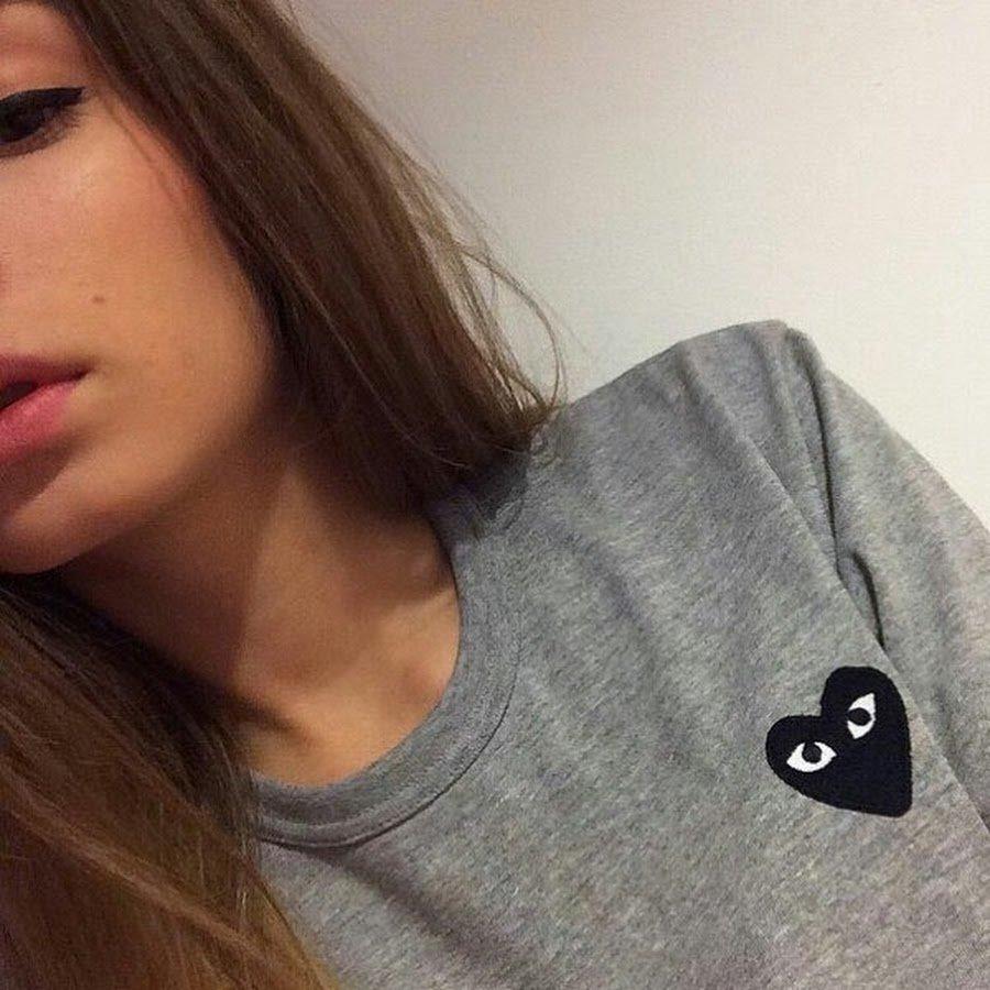 Картинки красивые девушки на аву 14 лет, интерактивную