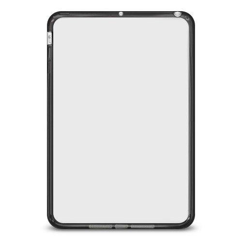 Силиконовый чехол для Samsung Galaxy A3 (2017) DF sCase-38
