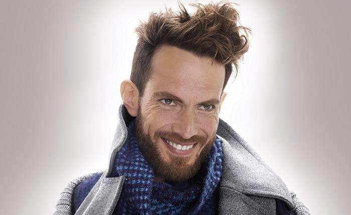 Мода на стильные стрижки бороды и усов на многие годы незаслуженно ушла в забвение. Но настало новое время, которое смело возвращает ее на свои места