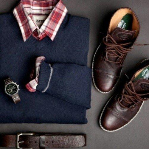 Одежда обувь и аксессуары  каталог брендовой одежды и