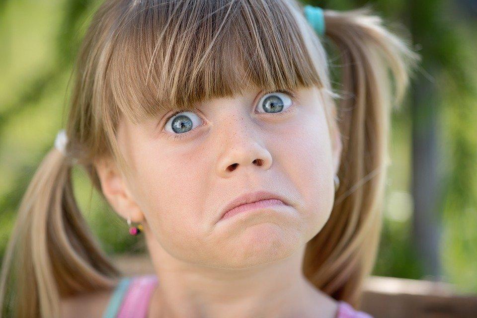 Отборные, картинки про эмоции детей