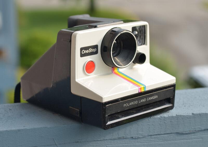 Игровые фотоавтоматы играть в игровые автоматы бесплатно без регистрации онлайн звезды теннис