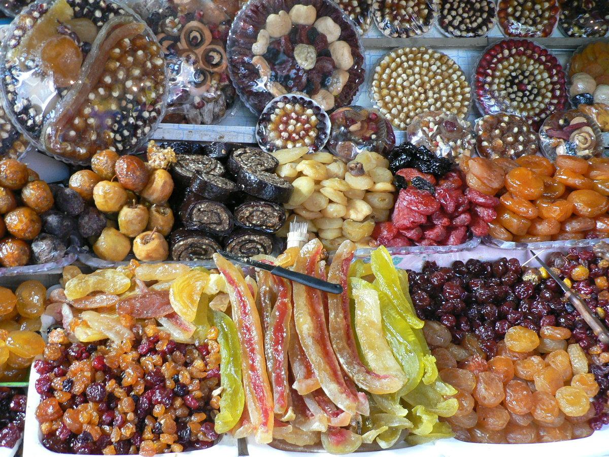 армянские сладости рецепты фото вот новоделы чеканились