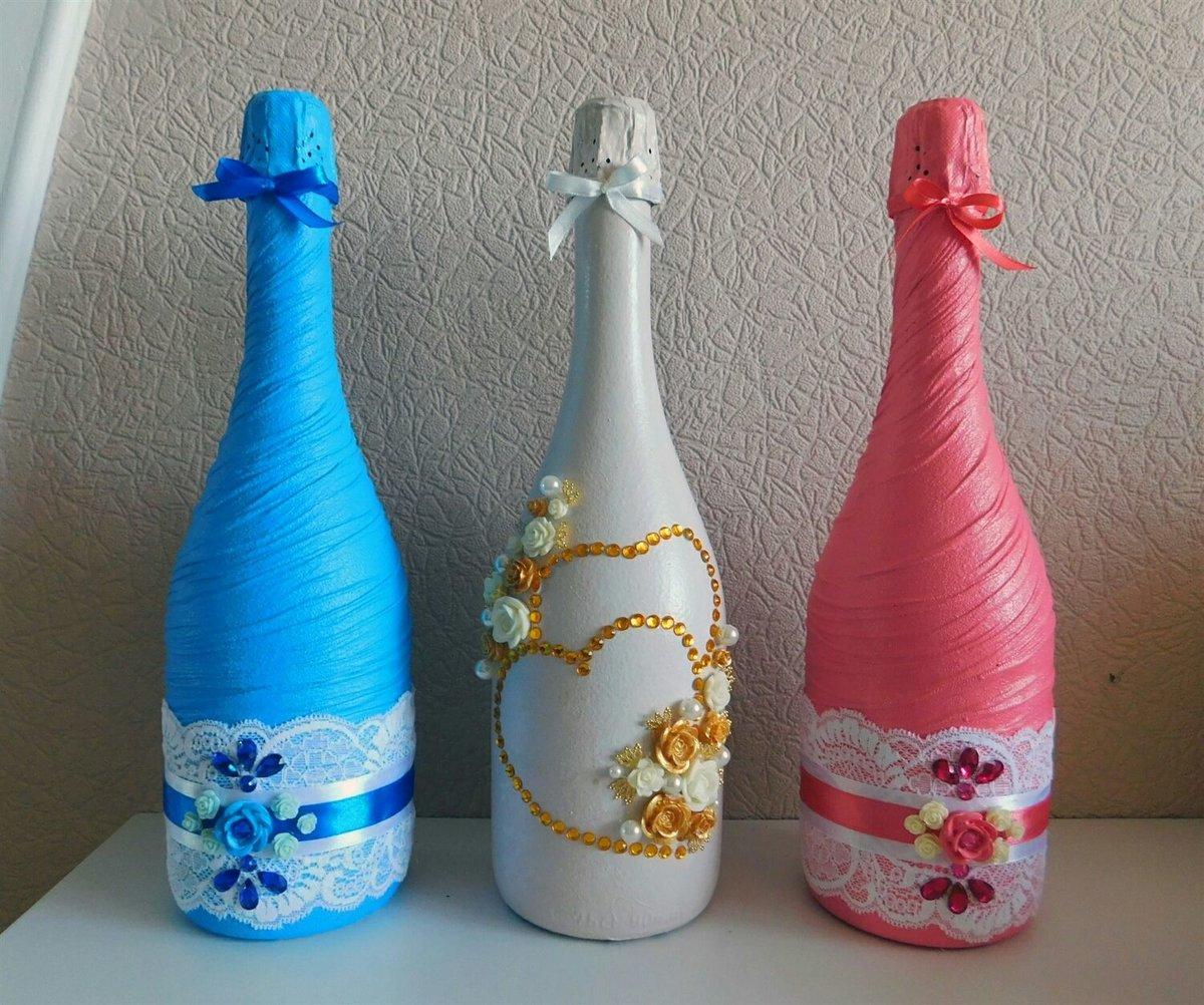 капучино картинки украсить бутылку шампанского на свадьбу неповторимыми качествами эта