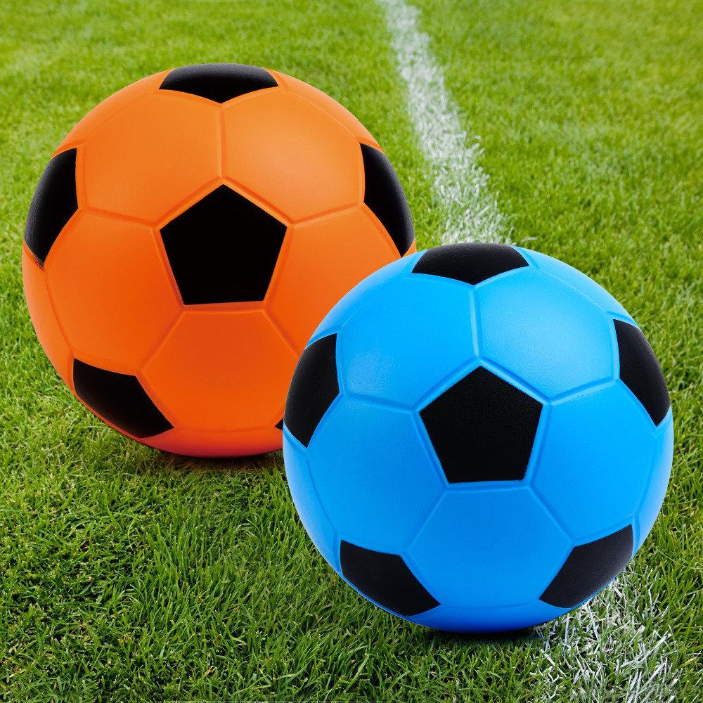 Картинка футбольный мяч для детей