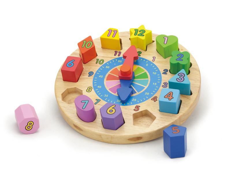 Viga Toys - spielzeug3