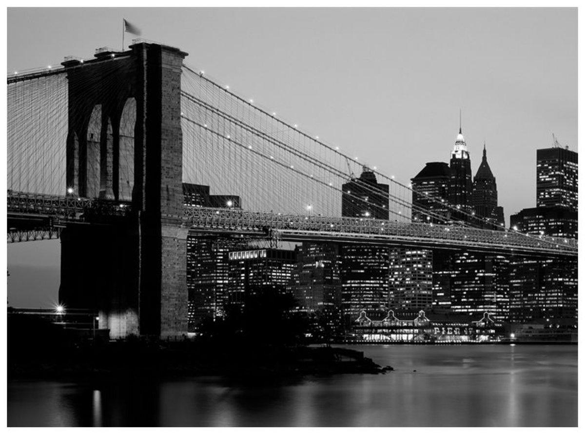 Черно белые фото высокого разрешения для печати