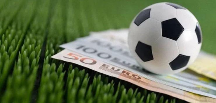 россия спорт онлайн ставки футбол на