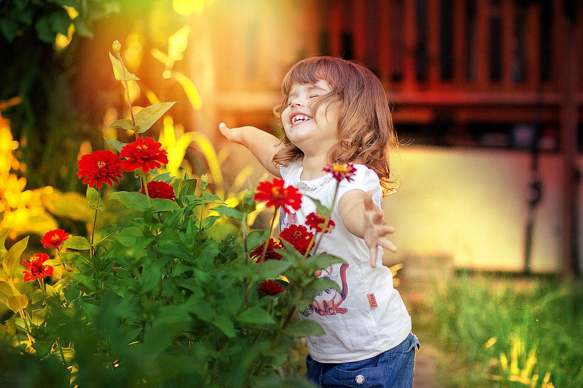 Кратко подписать, картинки на тему улыбнись жизнь прекрасна
