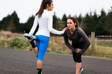 576f5f45 женская спортивная одежда - Самое интересное в блогах женские ...