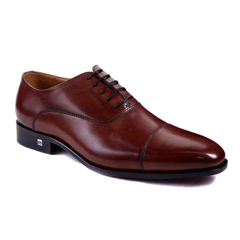 Unimall — Туфли мужские Speroni 290011211/BRN/29 | Обувь, одежда ... Туфли мужские Speroni 290011211/BRN/29