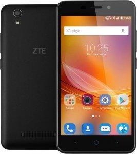 ZTE Смартфон купить в интернет-магазине в Москве дешево на FantastikaNo.ru Фантастика, какие цены! - Подыщите ZTE Смартфон у нас