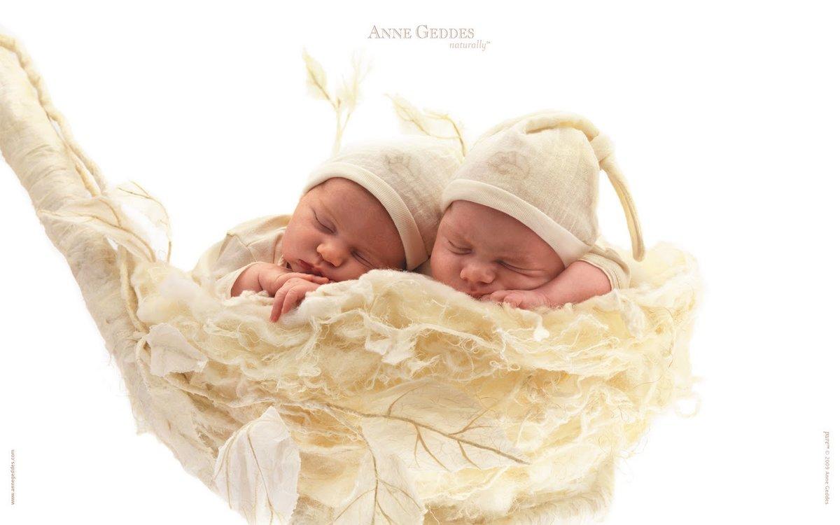 Днем победы, открытки новорожденные близнецы