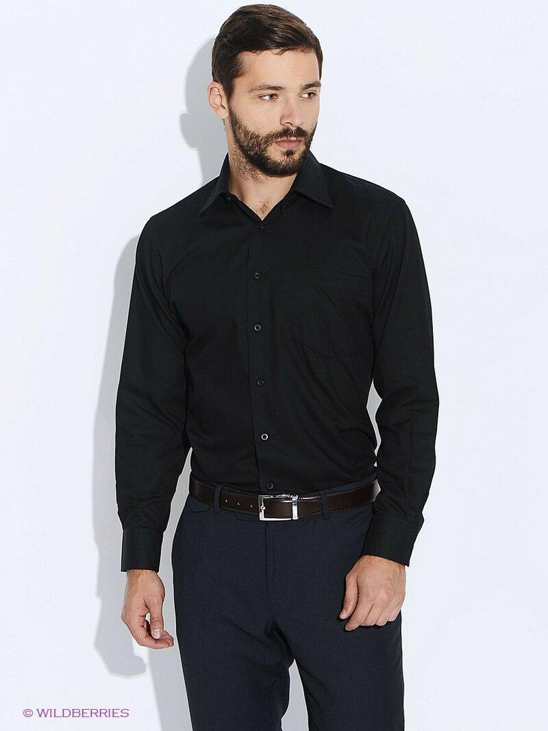 Мужская одежда для мужчин