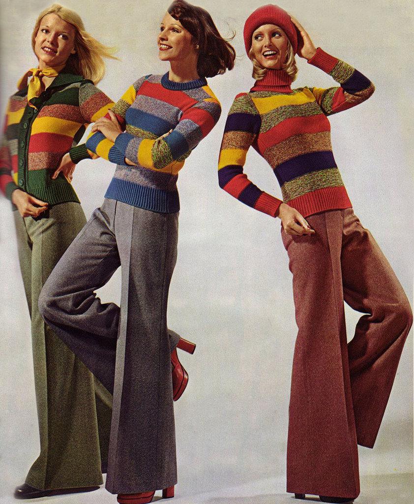 Картинки в стиле 70 годов, картинки