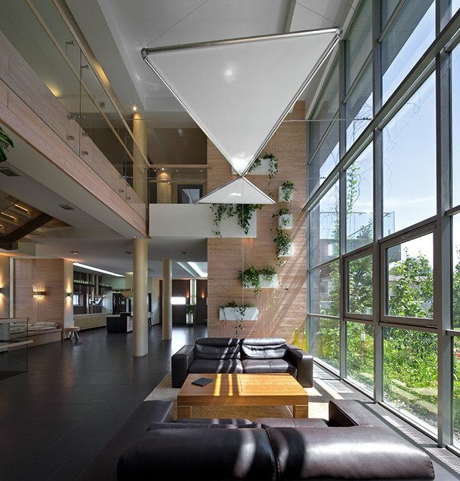 Самые лучшие дизайны интерьеров: элитные, дорогие и богатые ... Самые лучшие дизайны интерьеров