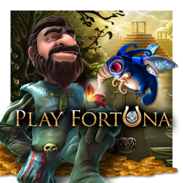 playfortuna russia com