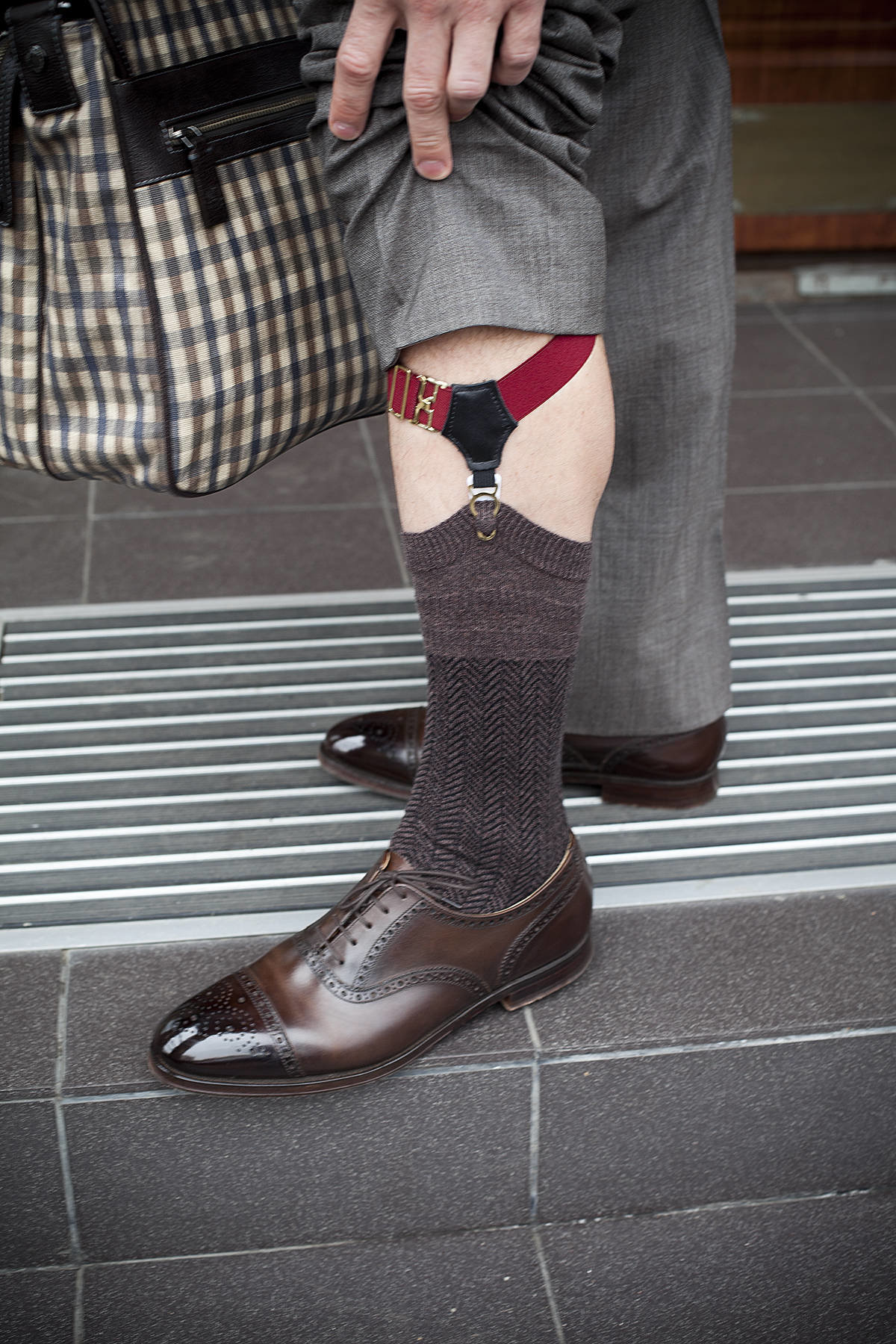 картинки про мужские носки надетые для публикации сми