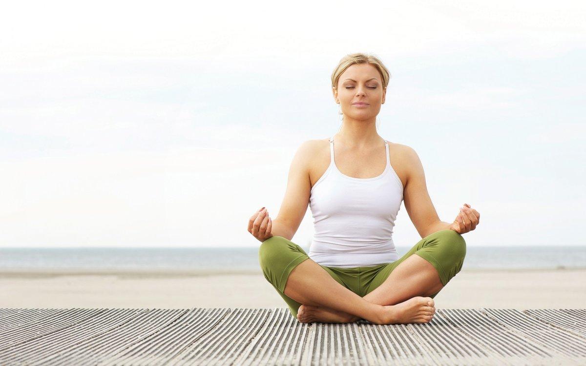 Дыхательный Спорт Для Похудения. Дыхательная гимнастика для похудения