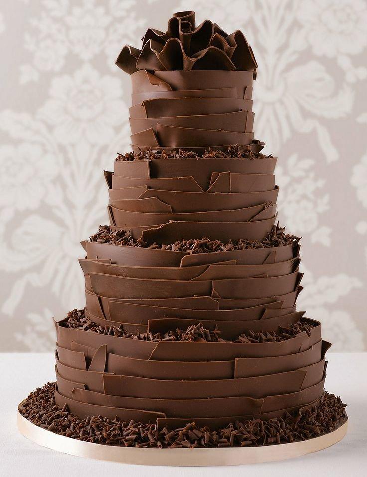 картинка огромный торт мужчине все оставались
