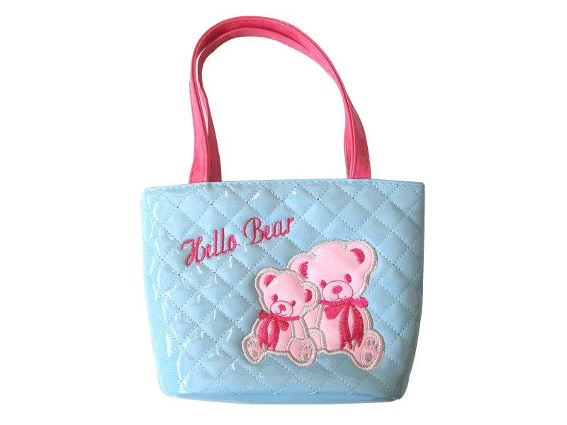 Картинки сумочка для девочек, сестре хорошего настроения