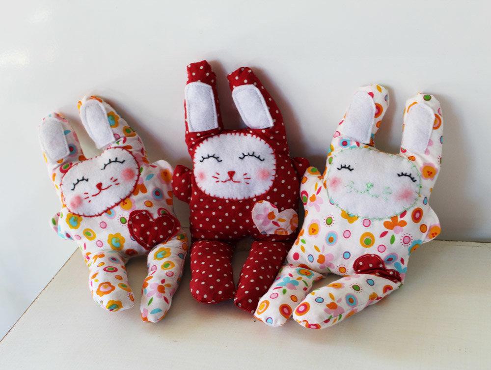 Открытки, красивые игрушки своими руками